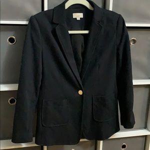 Fabulous Jacket